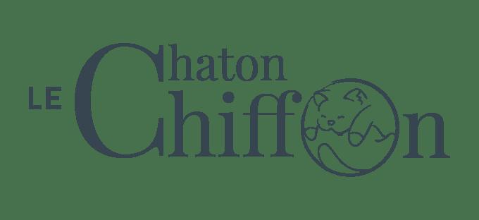 Le Chaton Chiffon